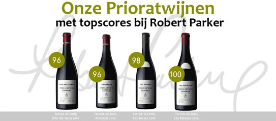 20190905_Robert-Parker_terroir_al_limit2