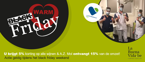LBV-BlackFriday2020-SiteBanner-R03A