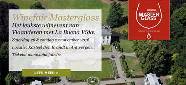Wine-fair-masterglass-NL