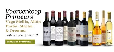 Afbeeldingsresultaat voor wijn voorverkoop