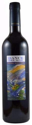 Dance del Mar (75 cl.)