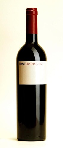 Nunci Costero (75 cl.)