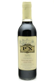 Don P.X. Gran Reserva (37,5 cl.)