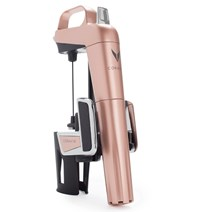 Coravin 'Elite' Rose Gold unit with 2 Argon Gaz ()