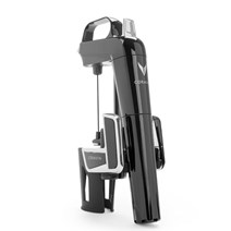 Coravin 'Elite' Black unit with 2 Argon Gaz ()