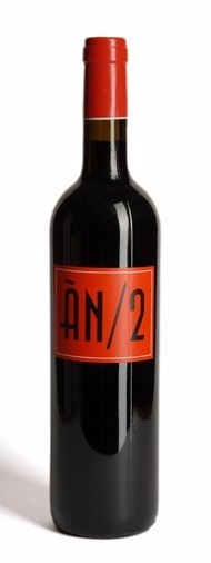 An/2 (300 cl. (Doble Magnum))