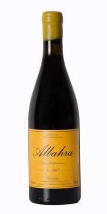 Albahra (75 cl.)