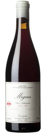 Migan Tinto (75 cl.)