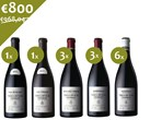 Terroir al Limit Pack