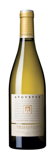 Augustus Chardonnay, Antigues Reserves (75 cl.)