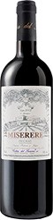Miserere (75 cl.)