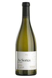 As Sortes (150 cl. (Magnum))
